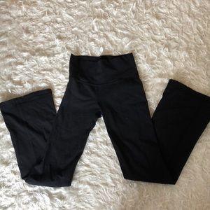 Lululemon workout pants